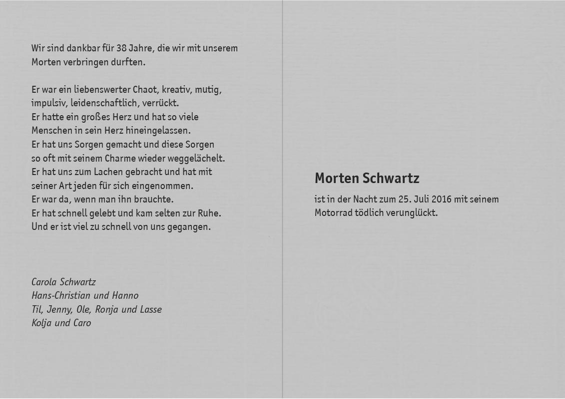 Trauerkarte-Morten Seite2